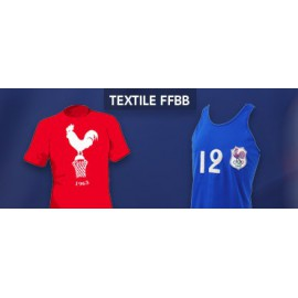 Textile FFBB