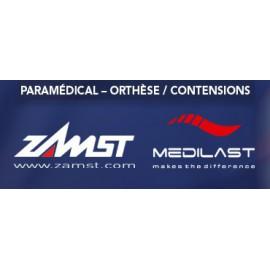 Paramédical - Orthèse / Contention