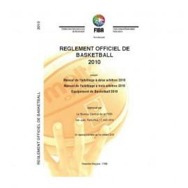 Guide / Réglement