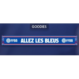 Goodies Equipe de France