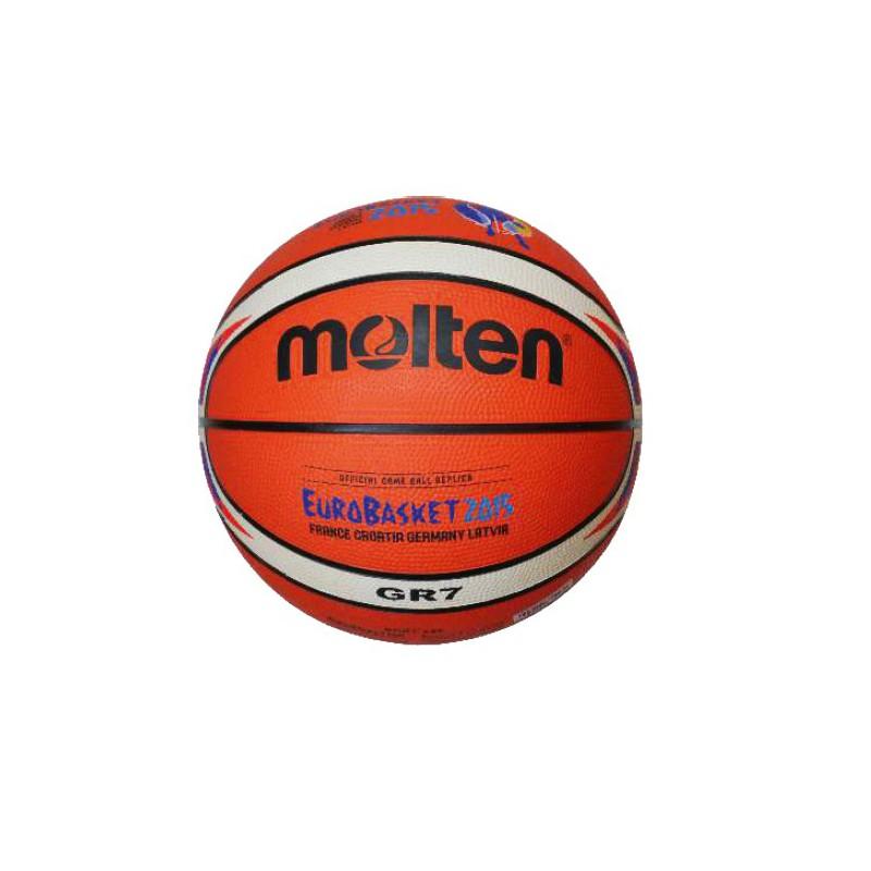 MOLTEN GR7 - EURO 2015