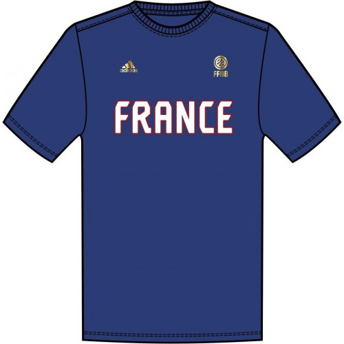 T-Shirt Replica Tee 2015