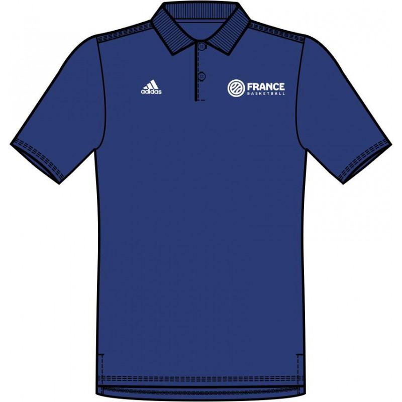 Polo Team France