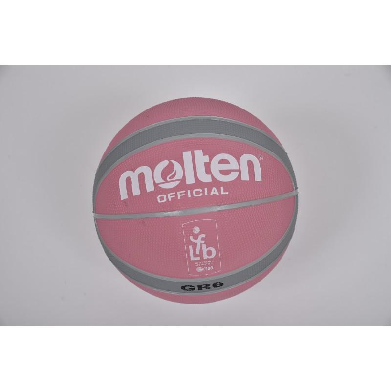 Ballon LFB T6