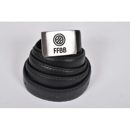 Ceinture Arbitre FFBB