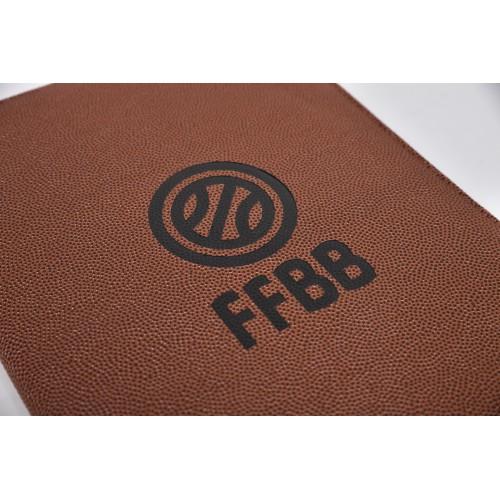 Conférencier FFBB