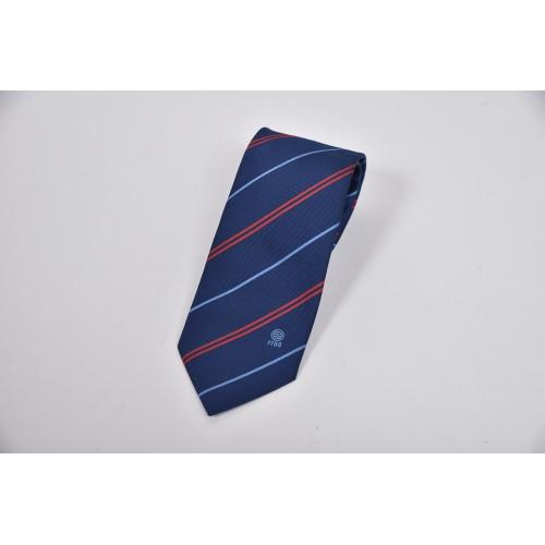 Cravatte Club
