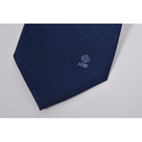 Cravatte FFBB