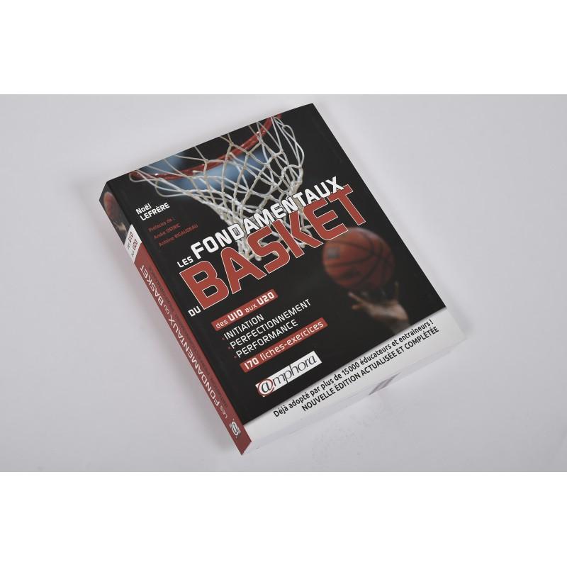 Les Fondamentaux du Basket