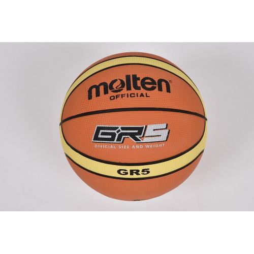 BALLON MOLTEN T5