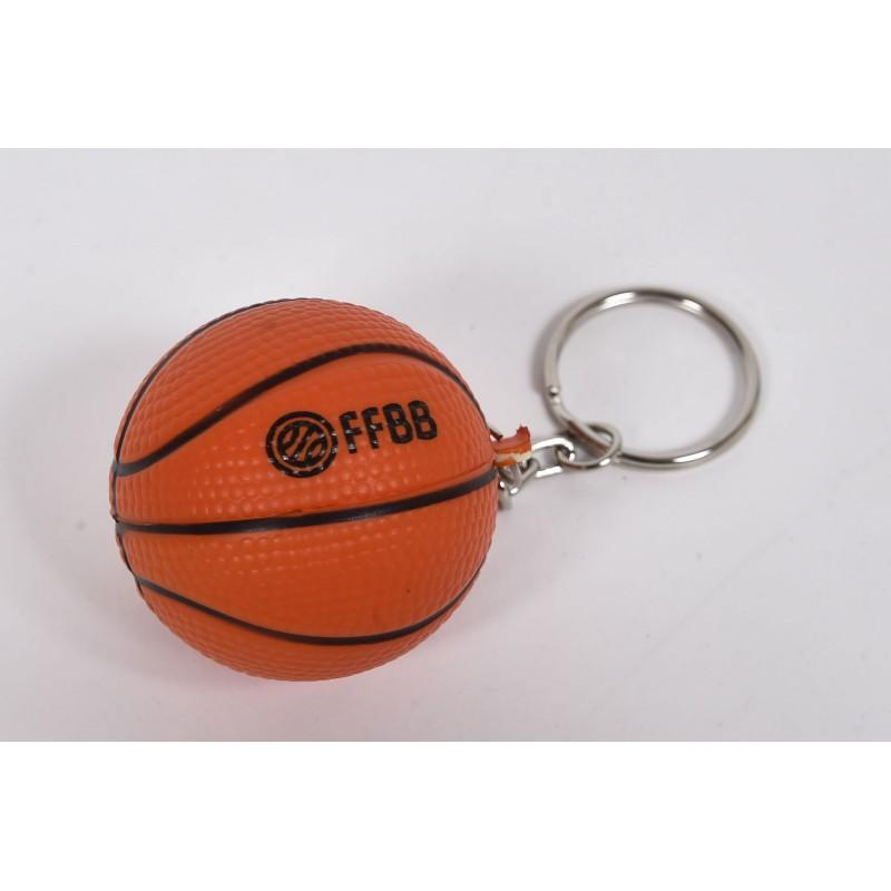 Porte Clef Ballon