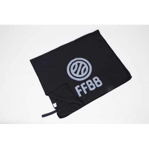 Serviette auto-séchante FFBB