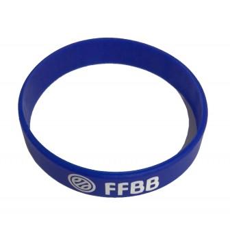 Bracelet FFBB