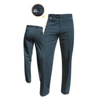 4aeb56bf79 Pantalon d Arbitre Officiel FFBB - FFBB Store
