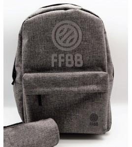 Sac à Dos FFBB