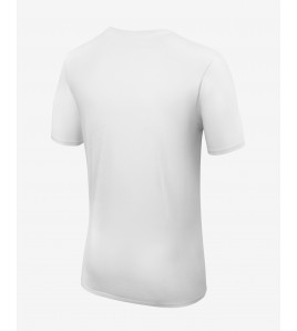 T-SHIRT JORDAN FRANCE BASKET-BALL BLANC