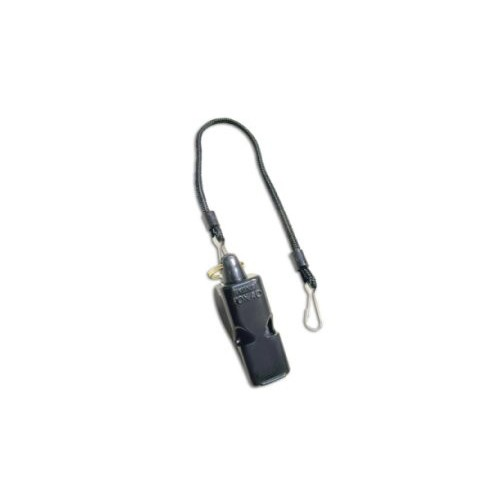 Sifflet Mini-Fox 40