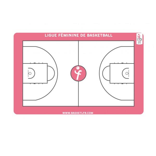 Classement Lfb Ligue De Féminine Basketball Calendrier TCqvxzzw