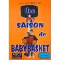 Une Saison de Baby Basket
