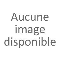CD ROM Préparation Physique Illustrée
