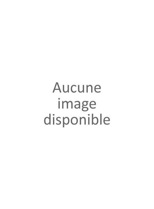 CD Rom Le Coin du Coach pages jaunes