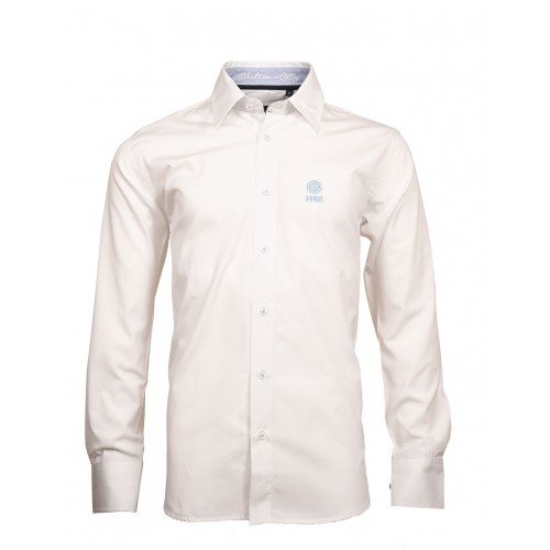 Chemise DIRIGEANT - Blanche
