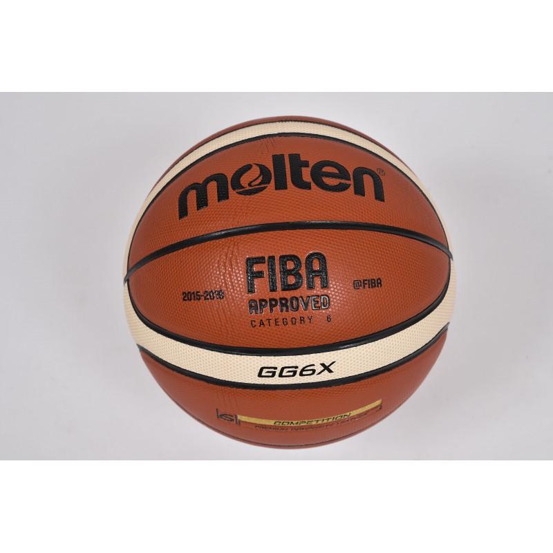 Ballon GG6X
