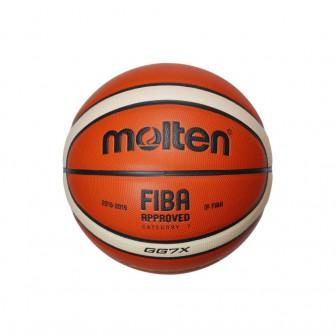Ballon GG7X