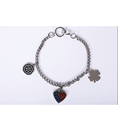 Bracelet Enfant FFBB