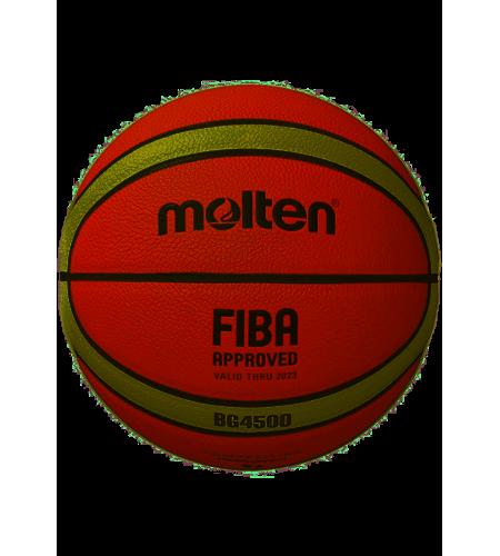 BALLON MOLTEN  BG4500