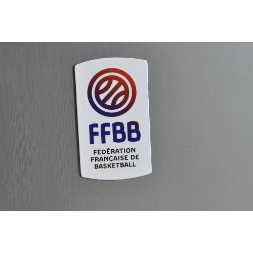 Magnet FFBB